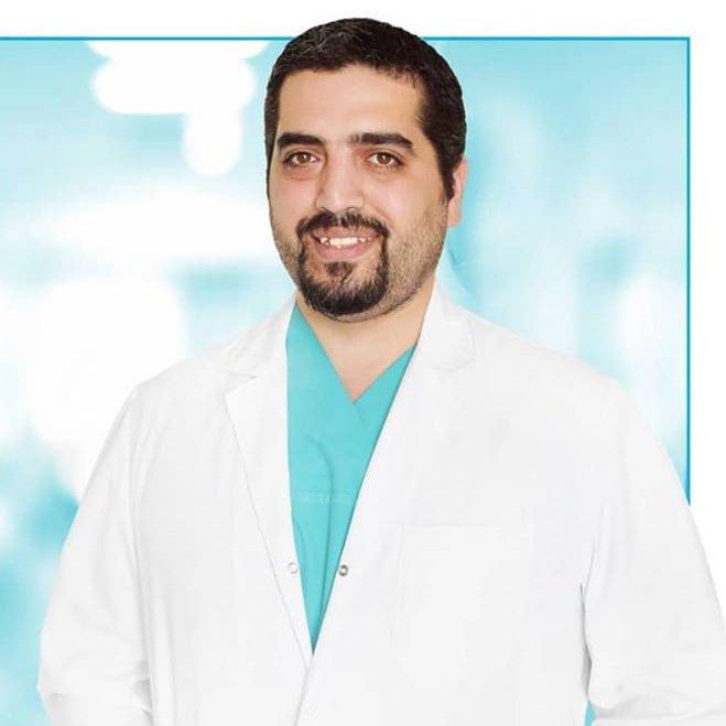 Arzu Vahidoglu Memmedov Ürək damar cərrahı
