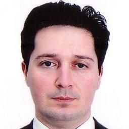 Əziz Əliyev Onkoloq, Baş-boyun cərrahı