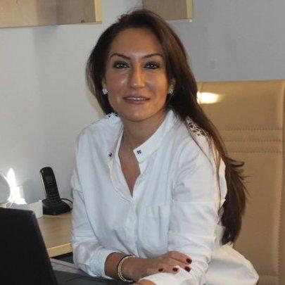 Leyla Ələkbərova Pediatr Nevroloq