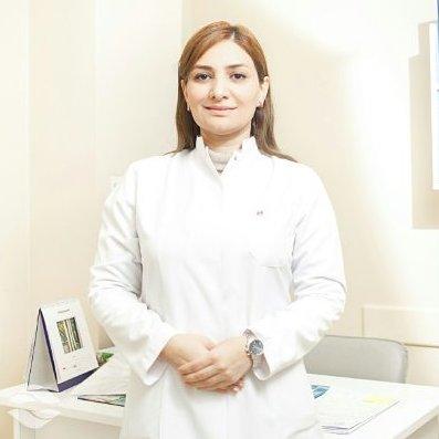 Vəfa Hüseynzadə