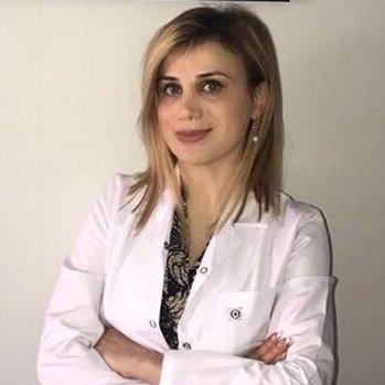 Şəhla Şabanova Hematoloq, shehla shabanova hematoloq, hekim hematoloq