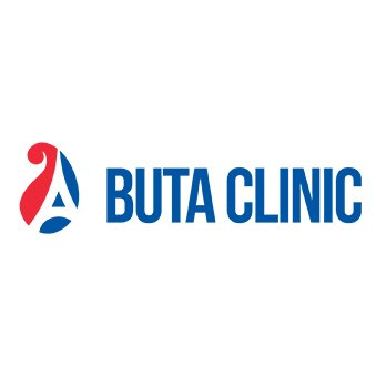Buta clinic