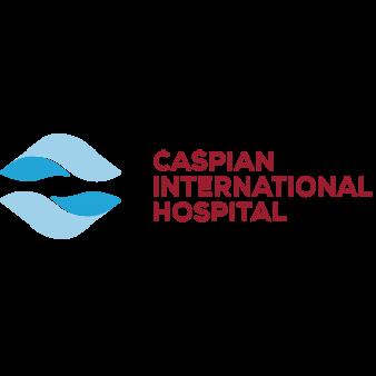 Caspian İnternational Hospital