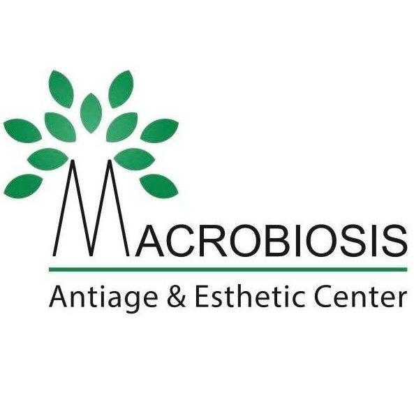 Macrobiosis Tibb mərkəzi
