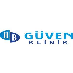 HB Guven klinikasi