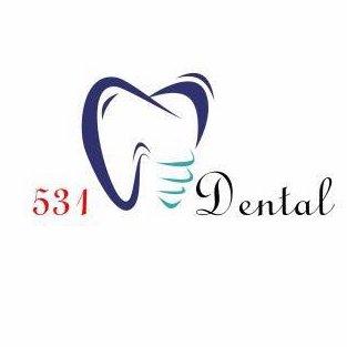 531 dental