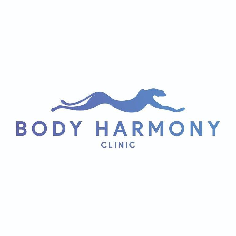 Body Harmony Baku
