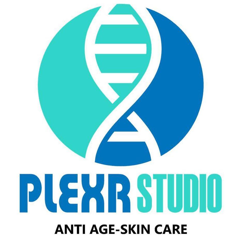 Plexr Studio