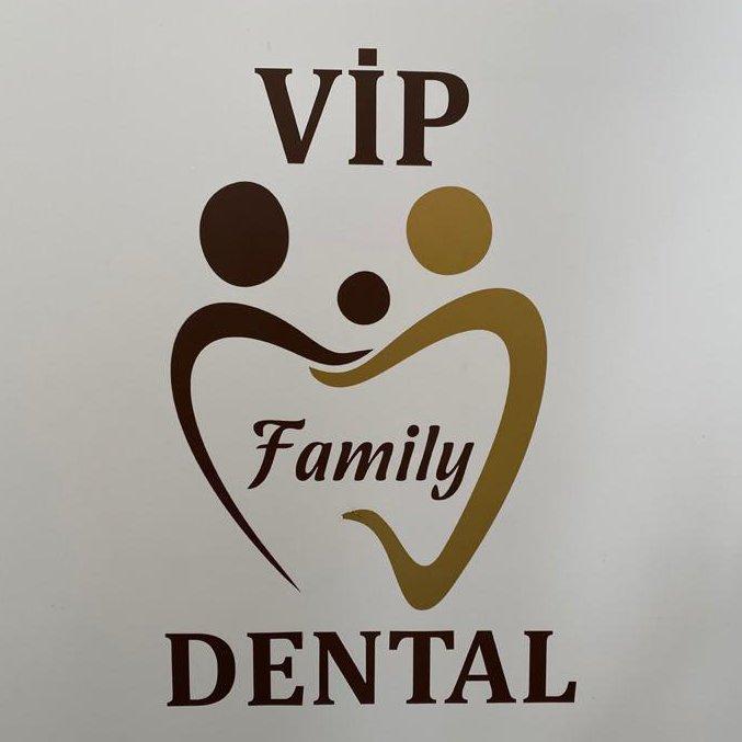 Vip Family Dental
