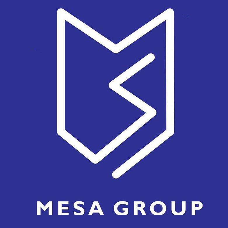 Mesa Group Plexr.az