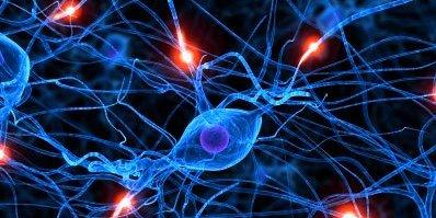 Pereferik neyropatiyalar