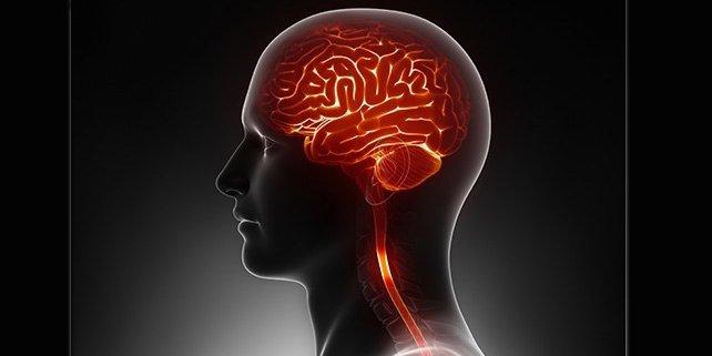 Beyin şişləri